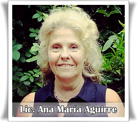 lic-ana-maria-aguirre.png
